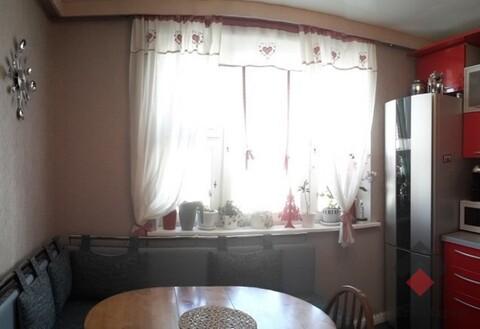 Продам 3-к квартиру, Одинцово г, улица Чистяковой 2 - Фото 3