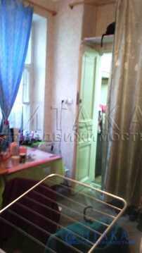 Продажа комнаты, м. Василеостровская, 11-я В.О. линия - Фото 3