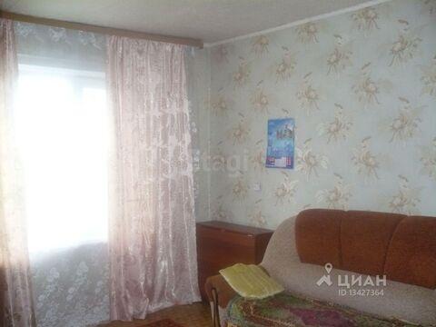 Аренда квартиры, Курган, Ул. Куйбышева - Фото 1
