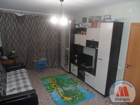Квартира, ул. Медовая, д.6 - Фото 2