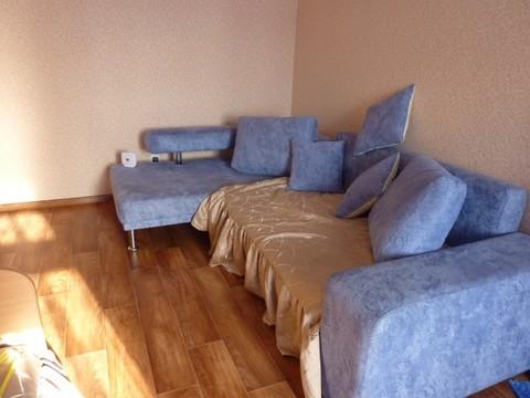 Продажа 1-комнатной квартиры, 36 м2, Ленина, д. 114б, к. корпус Б - Фото 4