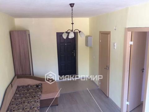 Объявление №61450322: Продаю 1 комн. квартиру. Парголово, ул. Парнасная, 5,