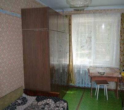 Продается 3х комнатная квартира с.Атепцево ул.Совхозная 29 - Фото 3