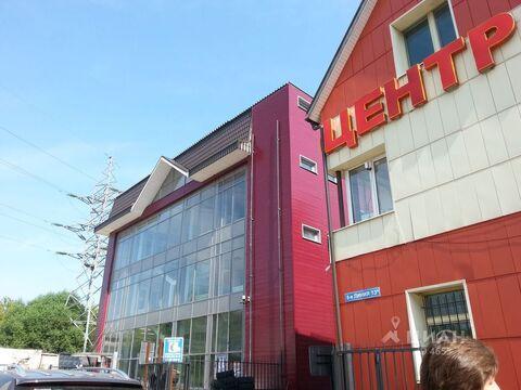 Аренда офиса, Видное, Ленинский район, Улица 8-я Линия - Фото 2