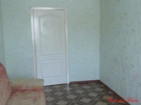 Аренда квартиры, Хабаровск, Ул. Гагарина - Фото 4