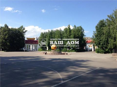 """Торговое помещение по адресу г.Тула район """"Стадиона"""" - Фото 4"""