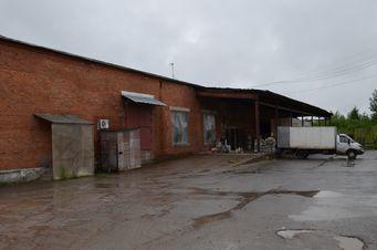 Продажа склада, Березники, Ул. Березниковская - Фото 2