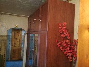 Продажа квартиры, Анжеро-Судженск, Ул. Ангарская - Фото 2