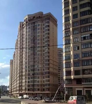 Продаётся 3-ком кв в городе Раменское, Подмосковье - Фото 1