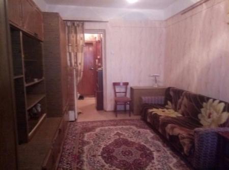 Продается 1- комнатная квартира г. Пятигорск - Фото 5