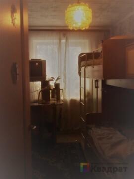 Продается просторная 3-комнатная квартира с изолированными комнатами - Фото 2