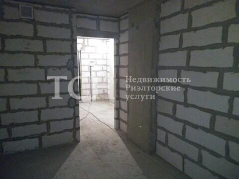 3-комн. квартира, Мытищи, ул Стрелковая, 8 - Фото 4