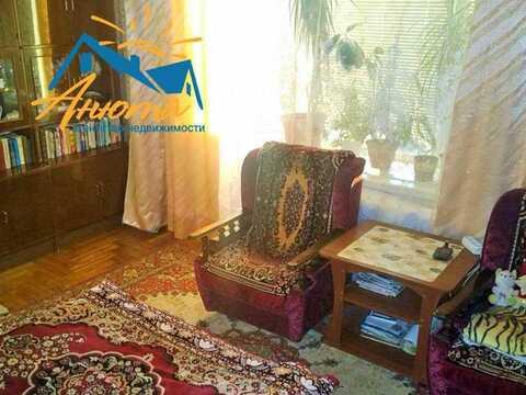2 комнатная квартира в Обнинске, Горького 60 - Фото 5