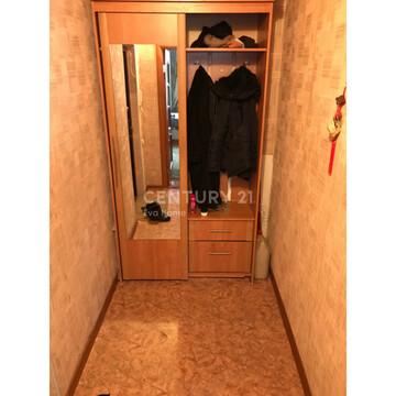 2-к квартира город Первоуральск , улица Вайнера , 29 - Фото 1