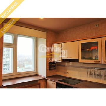 4-комнатная квартира, Пермь, ул. Тимирязева, 24 - Фото 4