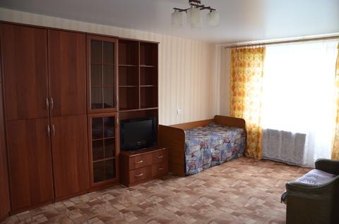 Продажа 1 комн.квартиры в Колпино, кирпичный дом - Фото 1