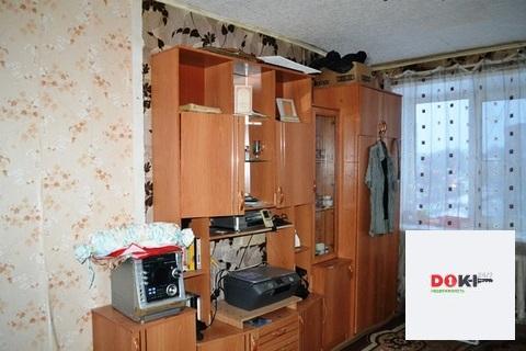 Продажа двухкомнатной квартиры в г.Егорьевск в 3 микрорайоне - Фото 3