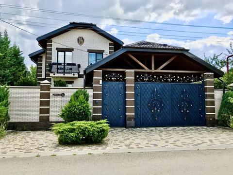 Объявление №59513966: Продажа дома. Краснодар