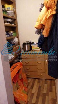 Продажа квартиры, Новосибирск, м. Площадь Маркса, Ул. Гэсстроевская - Фото 2