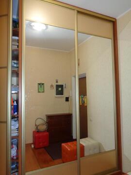 2 комнатная квартира в Троицке - Фото 5