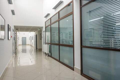 Офис 30 кв.м, кв.м/год, м.Теплый Стан - Фото 4