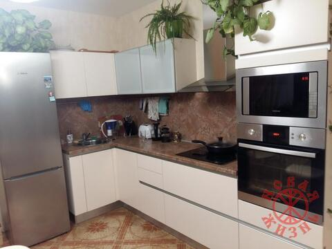 Продажа квартиры, Самара, Московское ш. - Фото 3