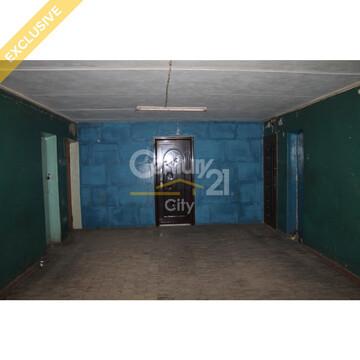Продается комната г.Пермь, бульвар Гагарина 38 - Фото 3