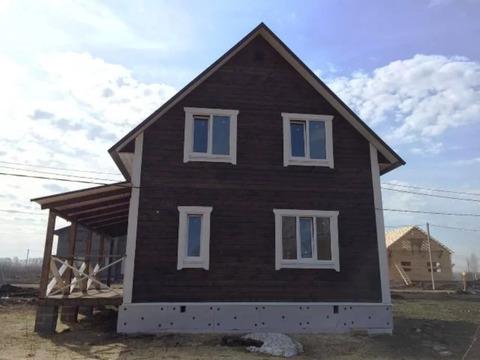 Объявление №48931063: Продажа дома. Иглино