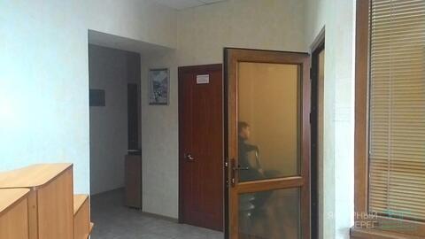Продается нежилое помещение по ул. Партизанская 5 в Севастополе - Фото 5