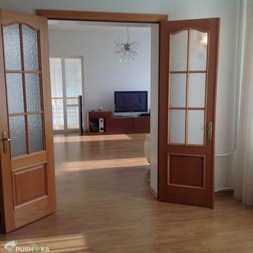 Продажа дома, Первомайский, Завьяловский район, Вишнёвая - Фото 5