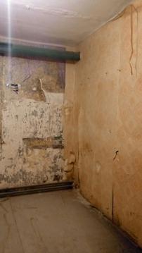 Офис в подвале, 65 кв.м. - Фото 3