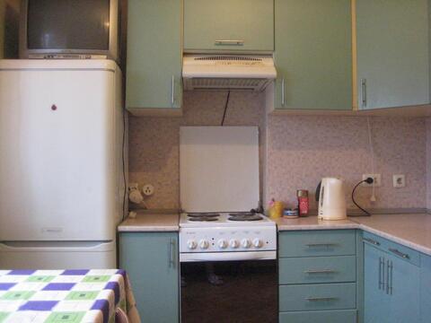 Квартира, ул. Пеше-Стрелецкая, д.91 - Фото 4