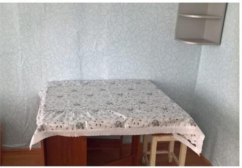 Однокомнатная квартира на ул.Гудованцева 1. - Фото 3