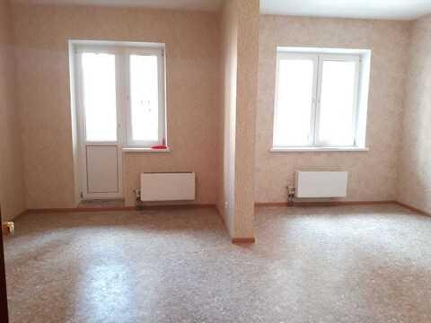 Продаю двухкомнатную квартиру в новом доме - Фото 1