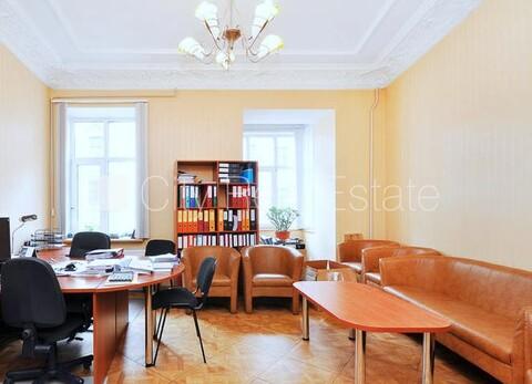 Продажа квартиры, Улица Блауманя - Фото 4