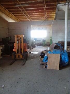 Продажа производственного помещения, Березовый - Фото 2