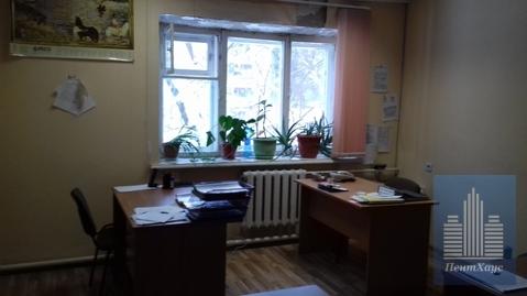 Красноармейская ул - Фото 5