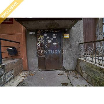 Продажа комнаты 12 м кв. на 4/5 этаже на ул. Куйбышева, д. 20 - Фото 2