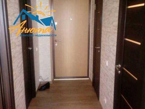 Аренда 1 комнатной квартиры в городе Обнинск улица Курчатова 76 - Фото 5
