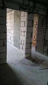 1 комнатная квартира на ул. Нижняя Дуброва д. 50 корп.2 - Фото 4