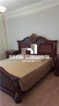 Продается 2-х эт дом 480 кв.м на участке 8.7 соток по ул. Суворова . - Фото 5