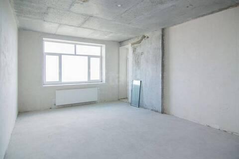 Продам 3-комн. кв. 129 кв.м. Тюмень, Малыгина - Фото 1