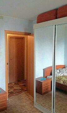 Сдам комнату в Подрезково - Фото 1