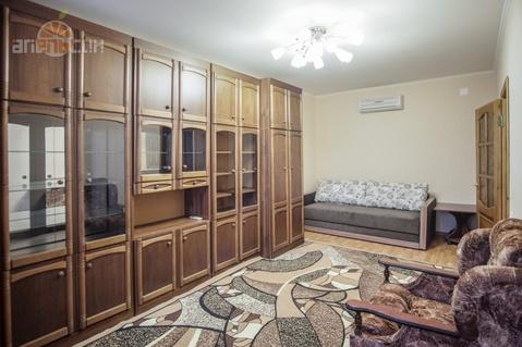 1-комн. квартира, Аренда квартир в Ставрополе, ID объекта - 333115746 - Фото 1