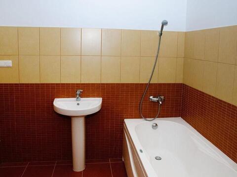 Продажа квартиры, Купить квартиру Рига, Латвия по недорогой цене, ID объекта - 313138099 - Фото 1