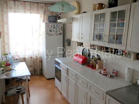 Продажа квартиры, Чиекуркална 4 шкерслиния - Фото 5