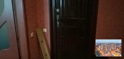 Продаётся 2-х комнатная на Донском (Донецк) - Фото 2