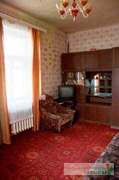 Продается квартира, Электросталь, 44.3м2 - Фото 3