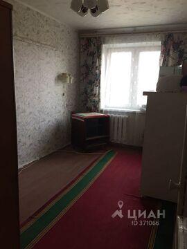 Продажа квартиры, Чехов, Чеховский район, Ул. Маркова - Фото 2