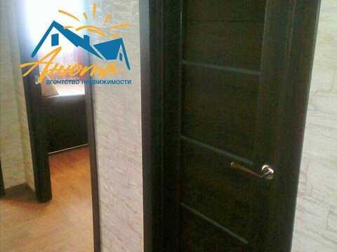 Аренда 1 комнатной квартиры в городе Обнинск улица Курчатова 76 - Фото 4